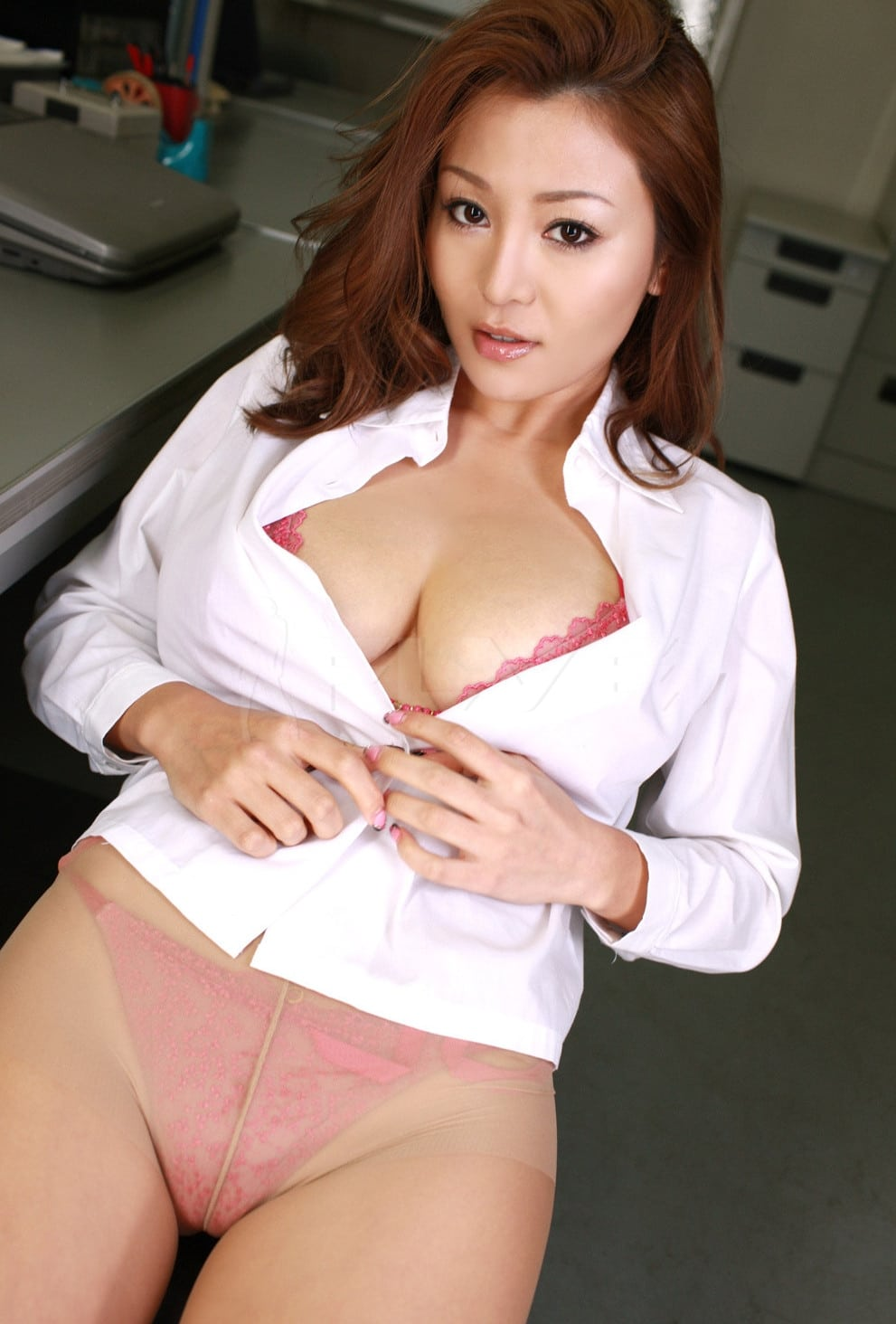 sindy vega escort